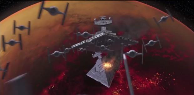 Star_Wars-Rebel_season_finale