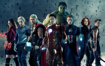 avengers-age-of-ultron2