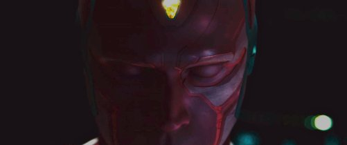 vision-avengers-age-of-ultron