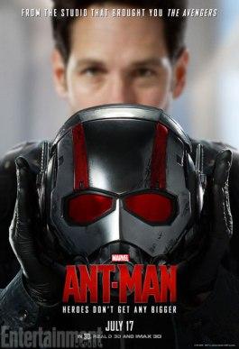 ant-man-poster-01