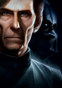 Tarkin_novel_art