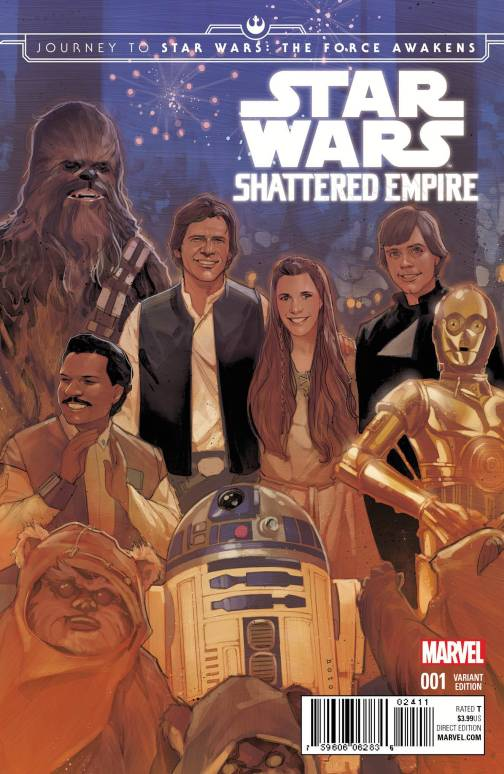 Shattered_Empire_1_Noto_Variant