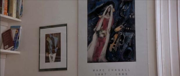 blog_0801_chagall_nottinghill2_lg