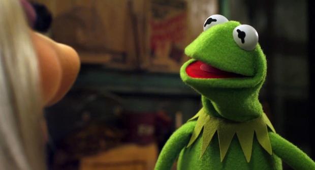 Muppets2011Trailer01-1920_33
