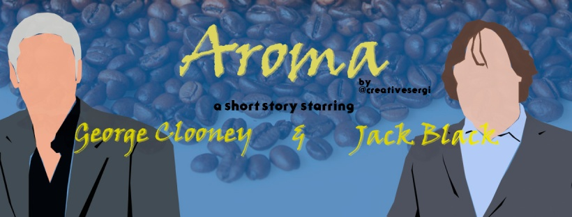 Short_Story_Aroma_Title