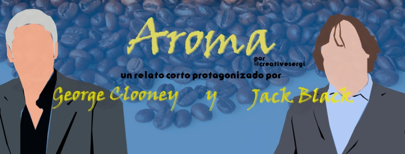 Short_Story_Aroma_Title_Es