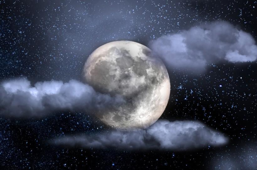 night-sky-with-moon-and-stars-1389117883KvA